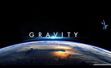 Gravity Wallpapers