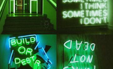 16 Green Aesthetics Wallpapers On Wallpapersafari