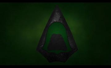 Green Arrow Wallpaper 1920x1080