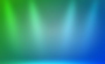 Green Blue Wallpaper