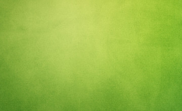Green iPhone Wallpapers