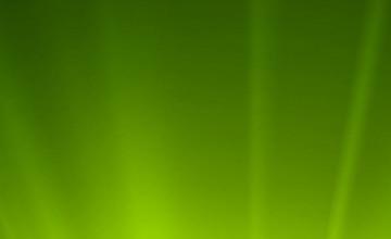 Green Phone Wallpaper