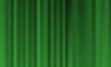 Green Velvet Wallpaper
