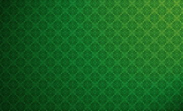 Green Wallpapers Green Image Green