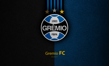 Grêmio Wallpapers