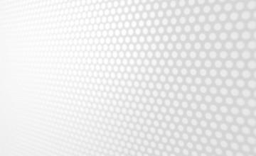 Grey Backgrounds Marketing Wallpaper