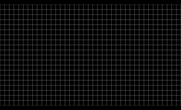 Grid Wallpaper Tumblr