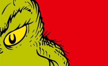 Grinch Wallpaper Pictures