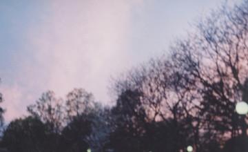 Grunge Tumblr Wallpapers