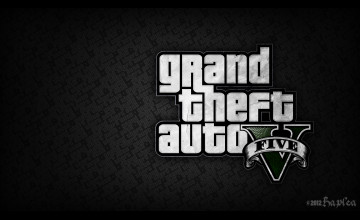 GTA V Wallpaper 1080p HD