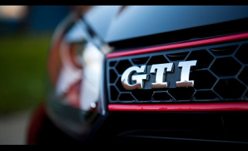 GTI Background