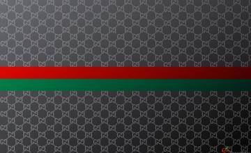 Gucci Desktop Wallpaper