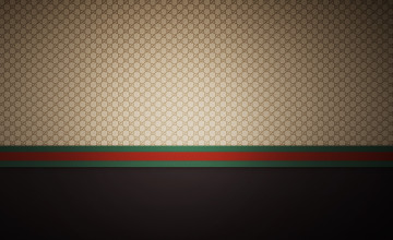Gucci Wallpaper for Home