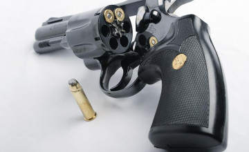Guns Images Wallpaper