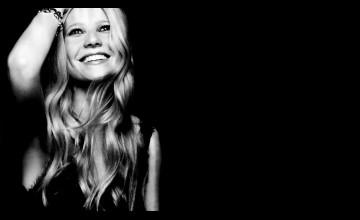 Gwyneth Paltrow Wallpapers HD