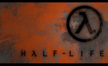 Half Life 2 Wallpaper HD