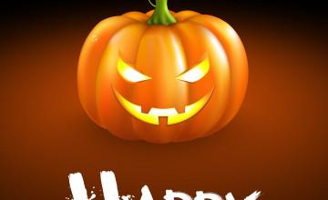 Halloween Wallpaper iPhone 6 Plus