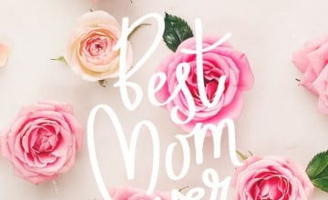 Happy Mother's Day 2020 Wallpapers