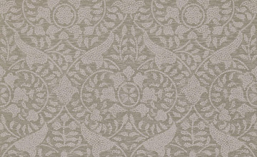 Harlequin Wallpaper Company