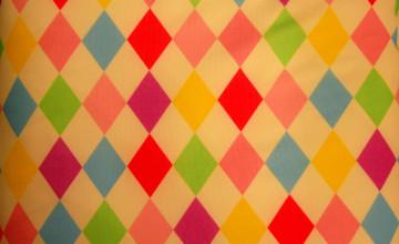 Harlequin Wallpaper Patterns
