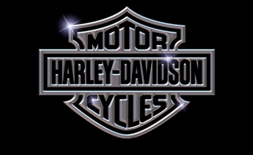 Harley-Davidson Wallpaper HD