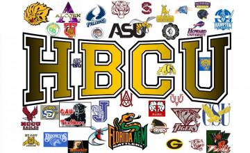 HBCU Wallpaper