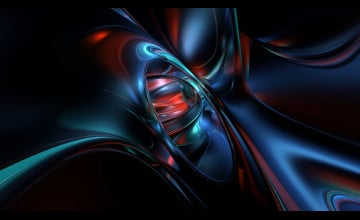 HD 3D Abstract Wallpapers 1920x1080