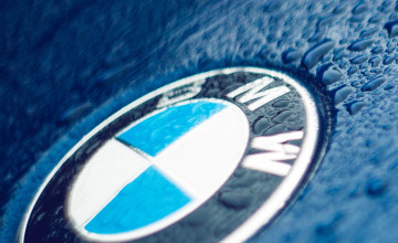 HD Android BMW Wallpapers