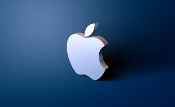 Hd Apple Wallpapers 1080p