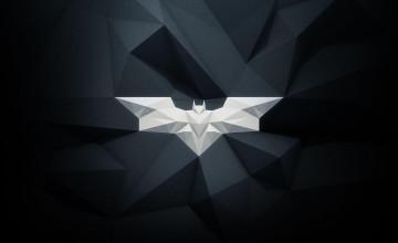 Hd Batman Wallpaper