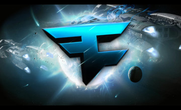 HD FaZe Wallpapers