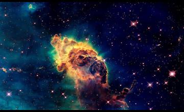 HD Galaxy Wallpapers