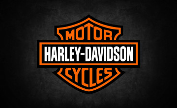 HD Harley Davidson Wallpaper