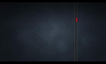 HD Minimalist Wallpaper