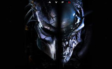 HD Movie Wallpaper