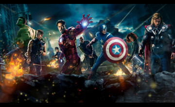Hd Movie Wallpapers 1080p