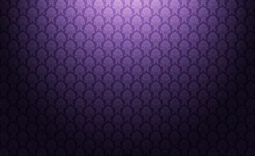 HD Pattern Wallpaper