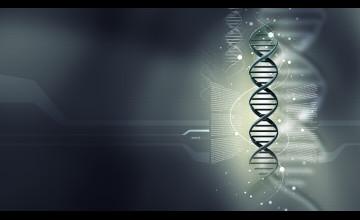 HD Science Wallpaper