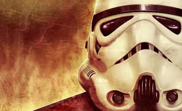 HD Star Wars Wallpaper 1900x1200