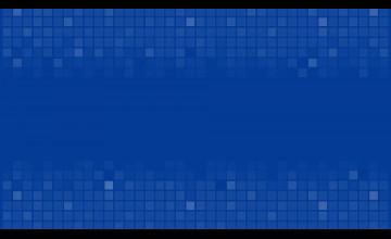 HD Wallpaper 1080p Blue