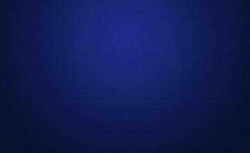 HD Wallpaper Blue