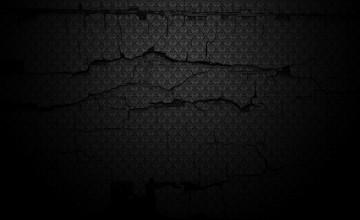 Hd Wallpaper Dark