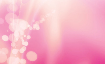 HD Wallpaper Pink