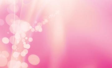 HD Wallpaper Pink