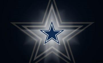 HD Wallpapers 1366x768 Dallas Cowboys