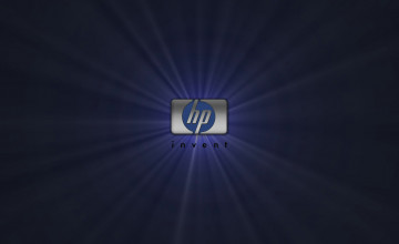 HD Wallpapers for HP Laptop