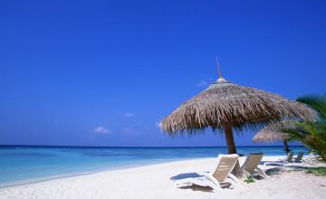 HD Wallpapers Island Seashores Beaches