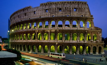 HD Wallpapers Italy
