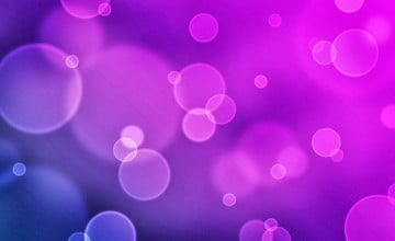HD Wallpapers Purple