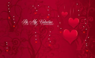 HD Wallpapers Valentine\'s Day